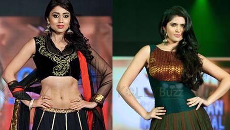 'SIIMA' South Indian International Movie Awards