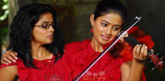 Charulatha-movie-gallery