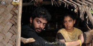 Kaliyugam Movie Stills Gallery