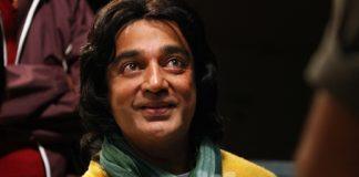 Vishwaroopam-latest-stills