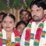 chimbudevan-marriage-photos