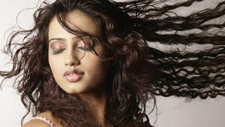 Parvathi comeback in Traffic Remake