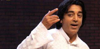 Kamal Haasan plans for Vishwaroopam 2