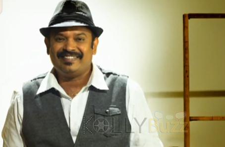 Venkat Prabhu Kollywood King Promo