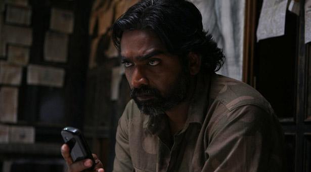 Soodhu Kavvum First-look Teaser