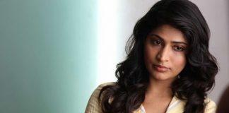 Rendavathu Padam - Theatrical Trailer HD