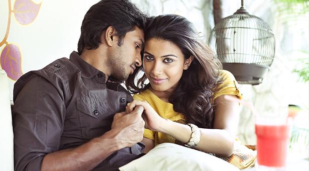 Shivani Latest Movie Stills