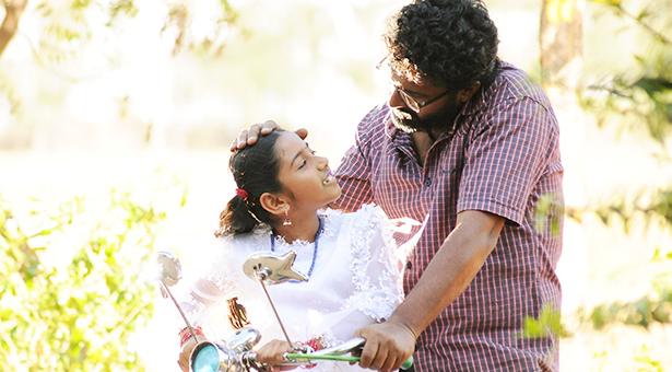 Thanga Meenkal – Movie Preview