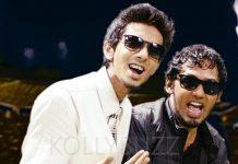 adhi-records-rap-song-kaththi-anirudh
