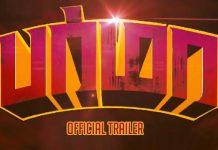 burma-tamil-movie-trailer
