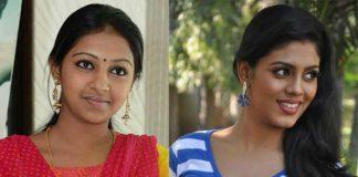 ineya-performs-lakshmi-menon-song-oorr
