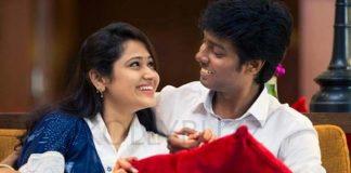 atlee-priya-wedding-november