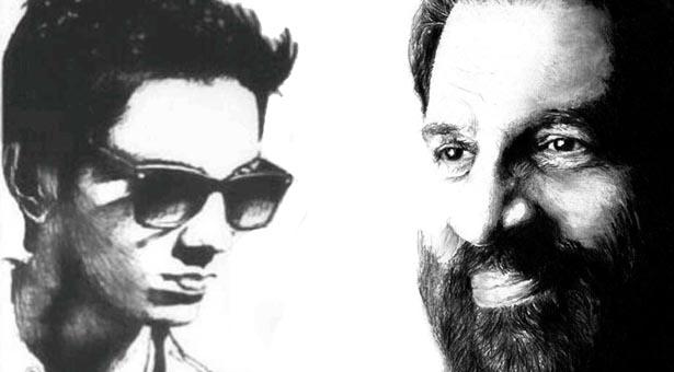 k-j-yesudas-anirudh-vijay-kaththi-song