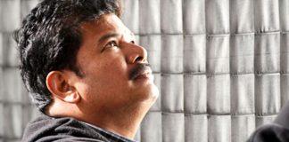 shankar-s-picture-release-kappal