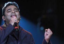 a-r-rahman-news-7-concert-photos
