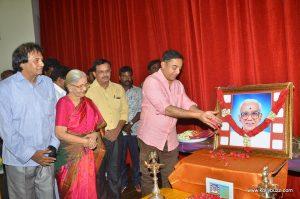 Film News Anandan Photo Opening Event Stills