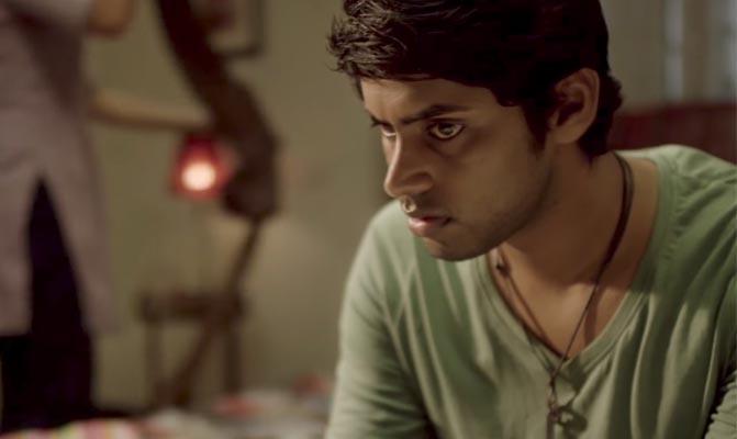 Sigai Trailer feat. Kathir - A hunt for Nimi