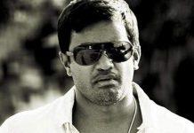 Selvaraghavan's triple 'Brownie Points' in 18 months?