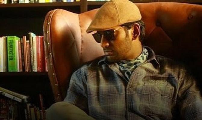 Vishal Mysskin Thupparivalan Songs Review