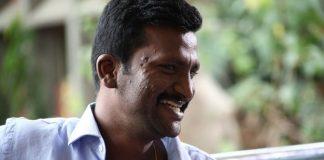 Suseenthiran's Aram Seidhu Pazhagu title undergoes change
