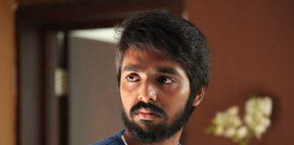 GV Prakash Kuppathu Raja release date confirmed