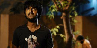 GV Prakash raises voice against offensive reviews