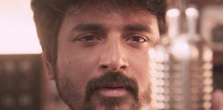 Velaikkaran Sivakarthikeyan as RJ in Kuppam FM