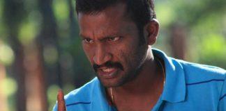 Suseenthiran's issues directing big heroes