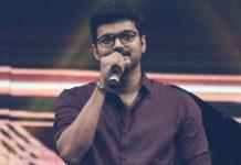 Vijay's Inspiring philosophical speech at Mersal audio launch