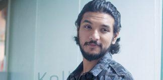 Gautham Karthik about Hara Hara Mahadevaki kollybuzz interview
