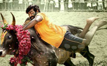 Karuppan Trailer Video - Official   Vijay Sethupathi   D.Imman