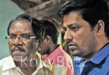 Kurangu Bommai Telugu remake officially confirmed