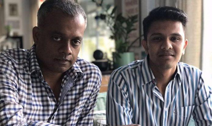 karthick naren's naragasooran, naragasooran starts Karthick Naren's Naragasooran starts rolling in Ooty