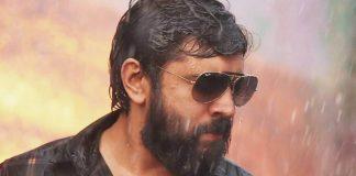 Nivin Pauly Richie Hindi rights sold bigger