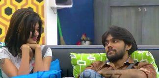 Bigg Boss Oviya opens up on relationship status with Aarav