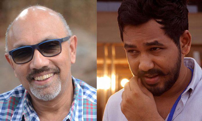 Sathya Jyothi Films next announcement after Vivegam