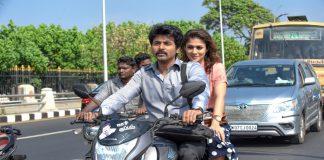 Sivakarthikeyan Starrer Velaikkaran Pushed For December Release