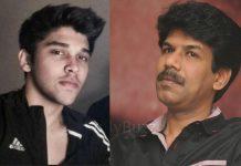 Bala to direct Dhruv in Arjun Reddy remake