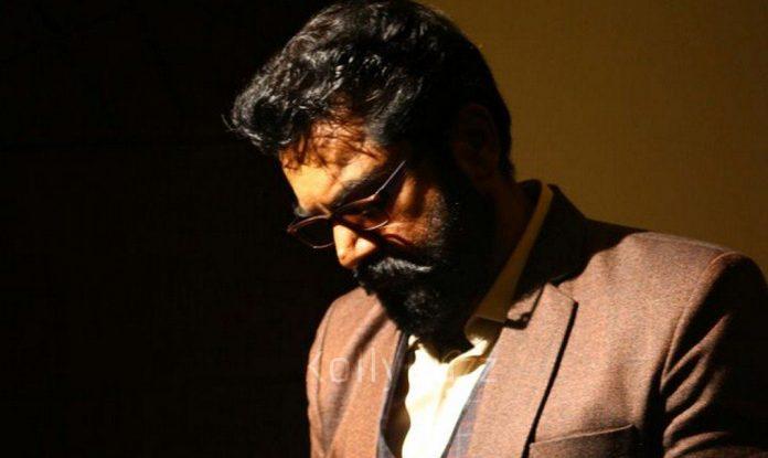 Chennaiyil Oru Naal 2 Movie Review