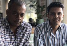 Naragasooran release February 2018