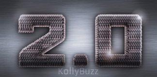 Shankar's 2.0 to create a new bonanza with 3D