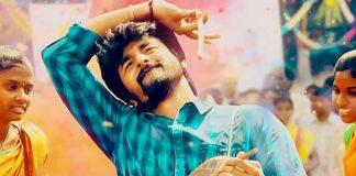 SPI Cinemas bags Velaikkaran Chennai rights