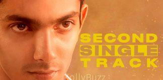 Velaikkaran second single track announcement on roll