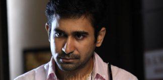 Vijay Antony to replace Vijay Doctor Role