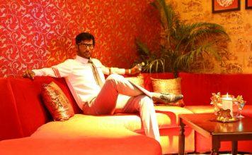 Vishal Thupparivaalan Digital rights sold to Amazon