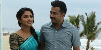 Thiruttuppayale 2 Movie Stills