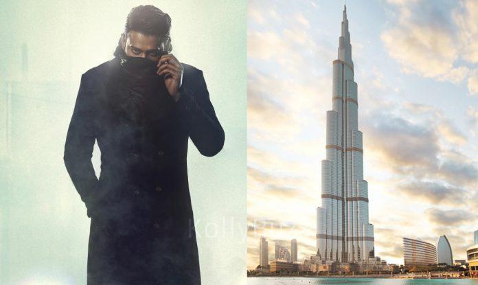 burj khalifa Prabhas to repeat Tom Cruise MI-4 action block now