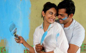 Theeran Adhigaaram Ondru Movie Review , Karthi , Rakul Preet
