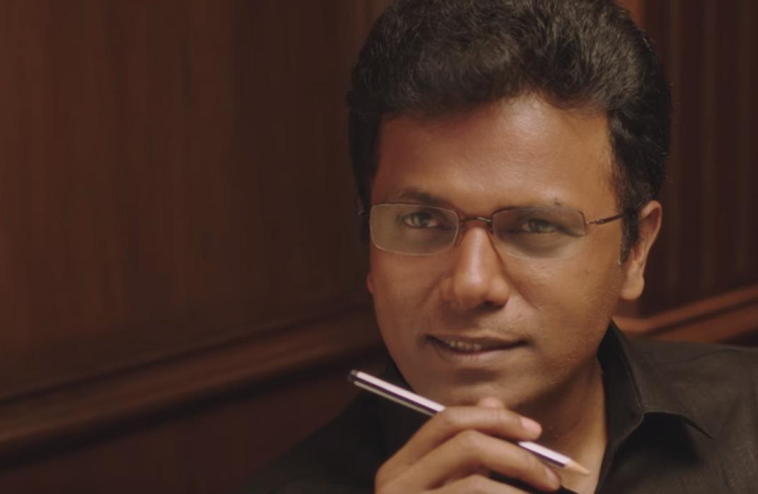 Thiruttuppayale 2 Director's Cut Trailer