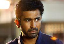 Vijay Antony pioneers on Annadurai music with new attempt